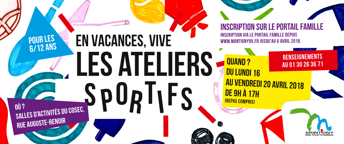 banniere ateliers sportifs avril 2018.png