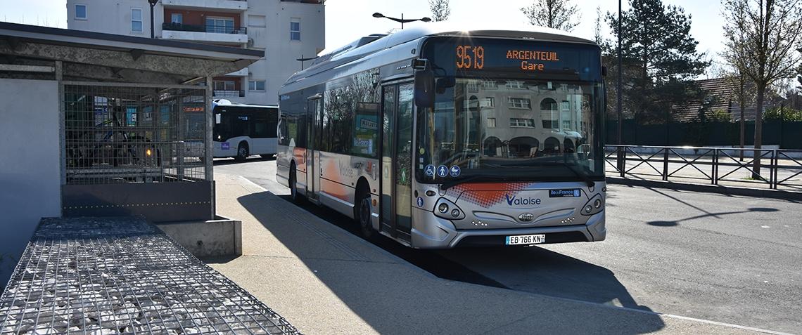 bus_slider.jpg