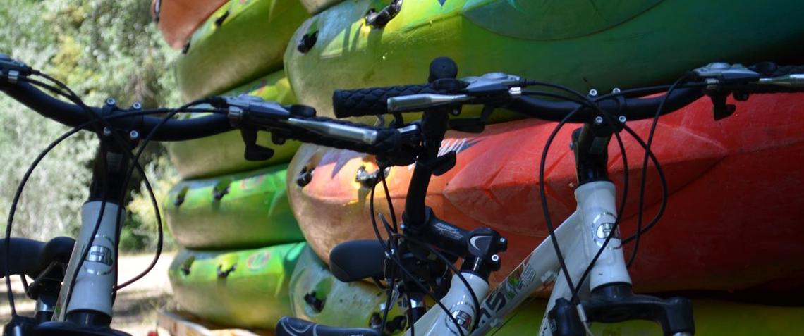 canoe-vtt_une.jpg