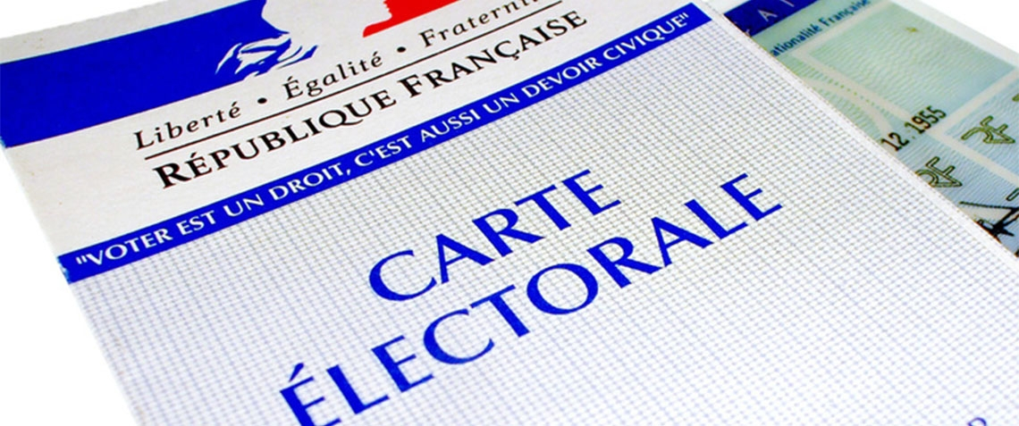 carte-electorale_slider.jpg