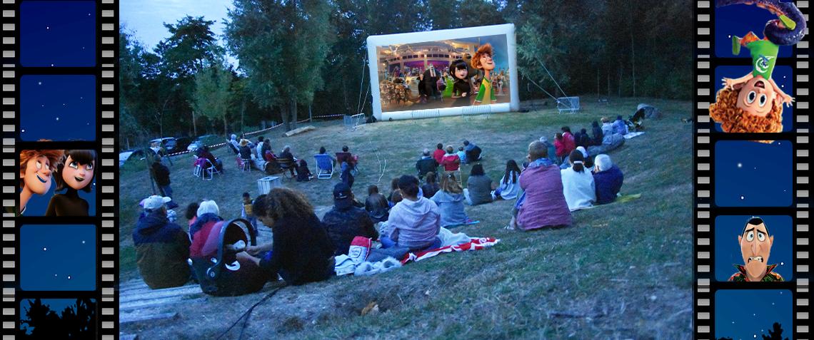 cinema_plein_air.png