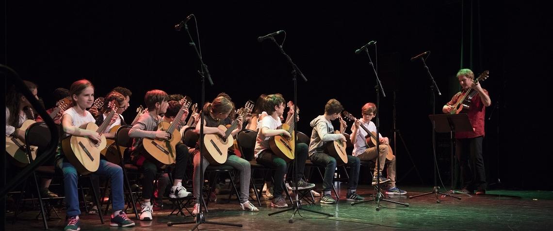 concert_de_musique_slider.jpg