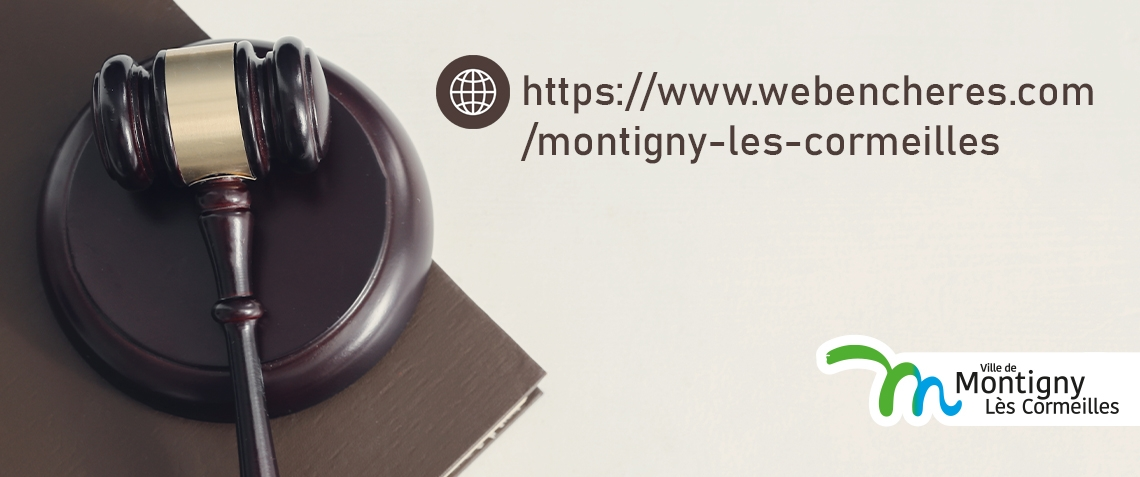 encheres_montigny.jpg