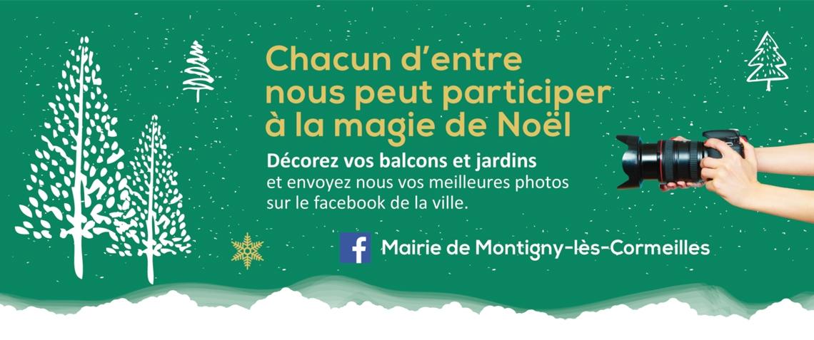 magie_de_noel_une.jpg