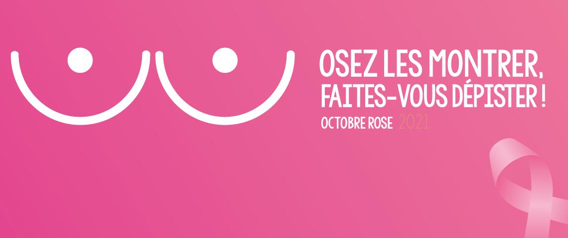 octobre-rose-slider.png