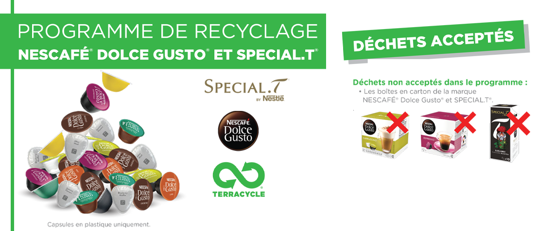 programme_recyclage.png
