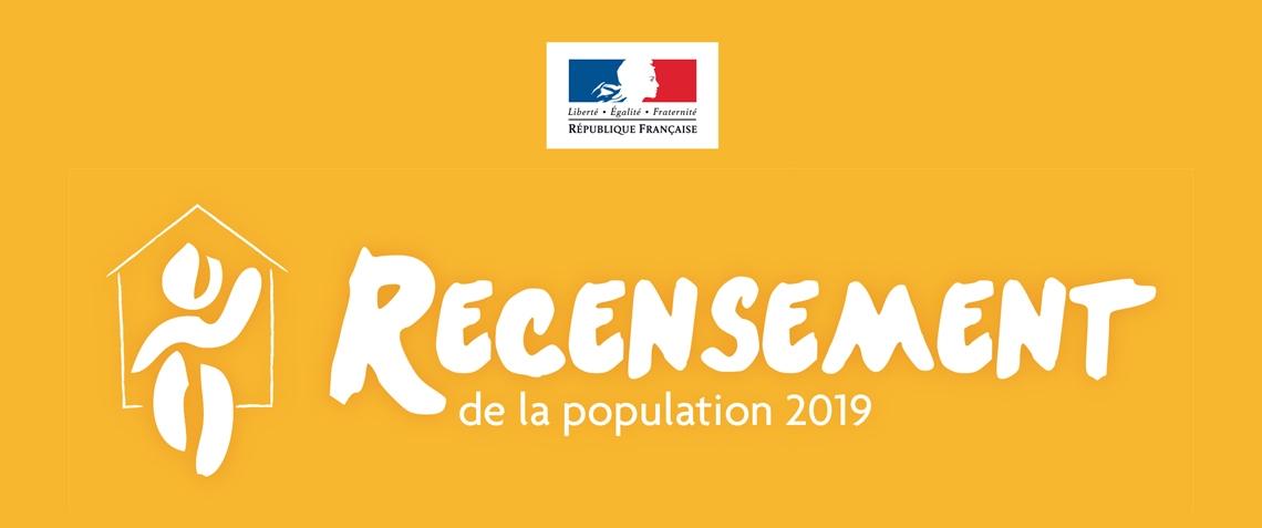 recensement_2019.jpg