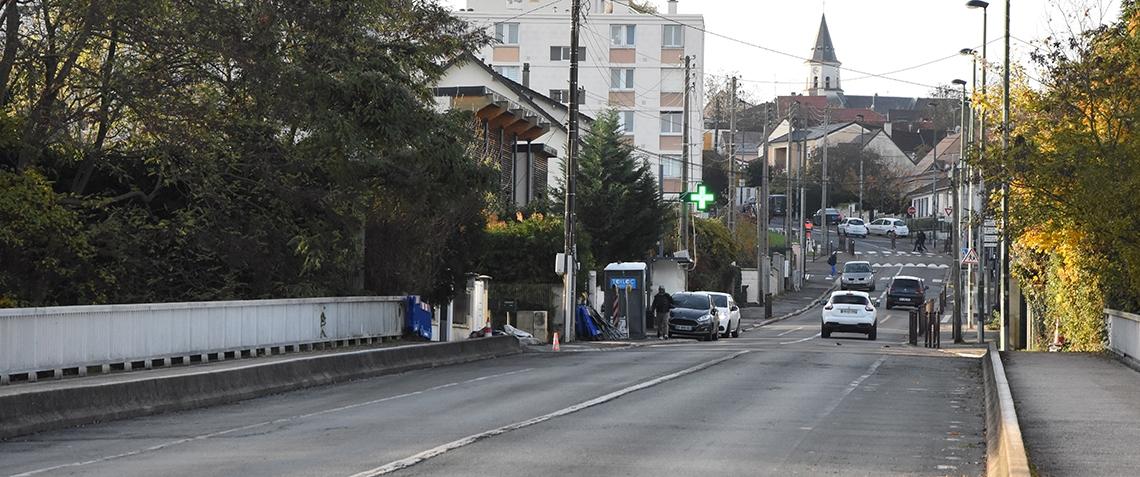 rue_de_gaulle_reouverture.jpg