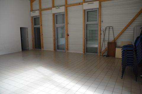 Les Salles Montigny Les Cormeilles