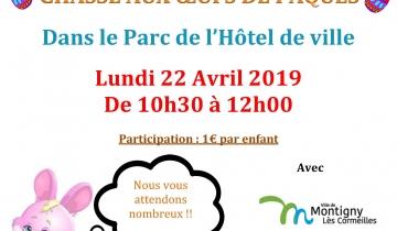 chasse_aux_oeufs_de_paques_2019.jpg