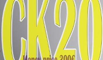 ck20.jpg
