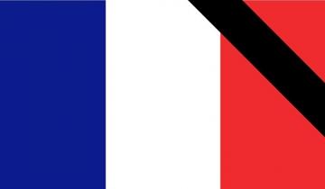 drapeau_deuil.jpg