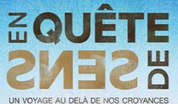 en_quete_de_sens_250.jpg