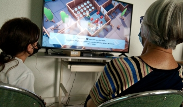 gaming_senior.jpg
