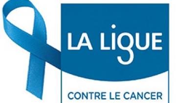 ligue_cancer_mars_bleu.jpg