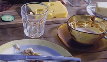 linda_moufadil_breakfast2_50_x_70_cm.jpg