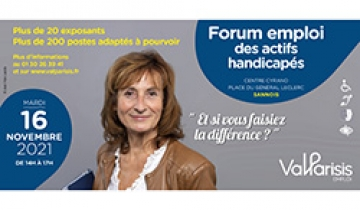 save_the_date_forum_th_2021-1.jpg