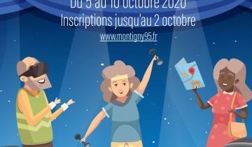 semaine_bleue_2020_vignette.jpg