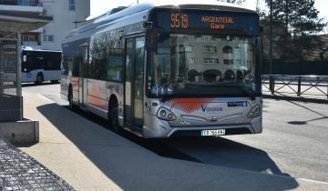 vignette_bus.jpg