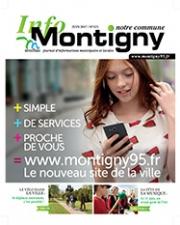 montigny_notre_commune-n323-juin_2017.jpg