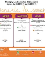 menu_190_septembre_octobre.jpg