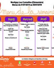 menus_montigny_juillet_2019-1.jpg