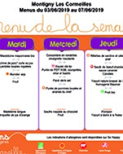 menus_scolaires_juin_2019.jpg