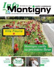 montigny_notre_commune-ndeg317-decembre_2016.jpg
