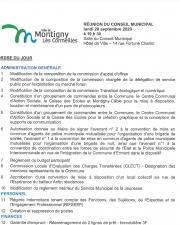 odj_cm_montigny_28092020.jpg