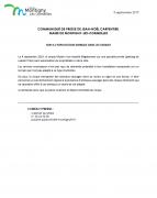 communique_cirque.png