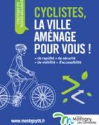 cyclistes_une.jpg