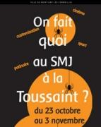 on_fait_quoi_a_la_toussaint-1.jpg