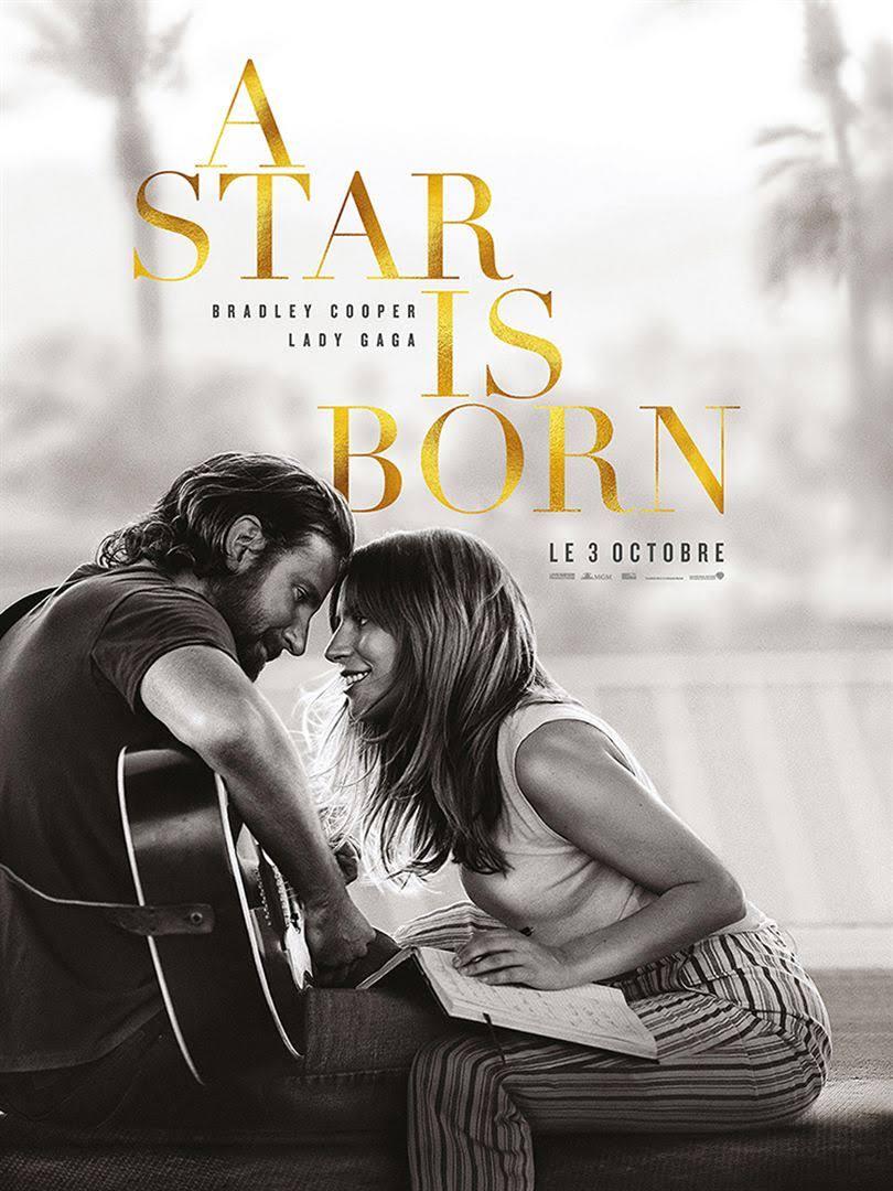 a_star_is.jpeg