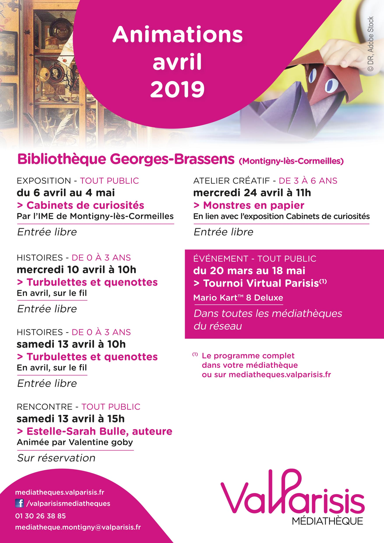 affiche_a3_mensuelle_montigny_avril_2019.jpg