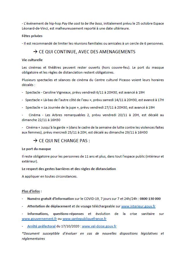 cp_etat_urgence_2.jpg