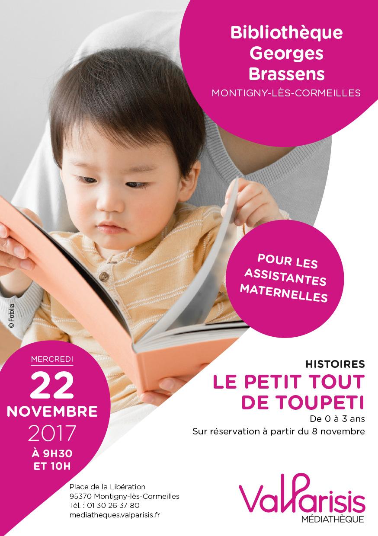 flyer_le_petit_tout_de_toutpeti_montigny_novembre_2017.jpg