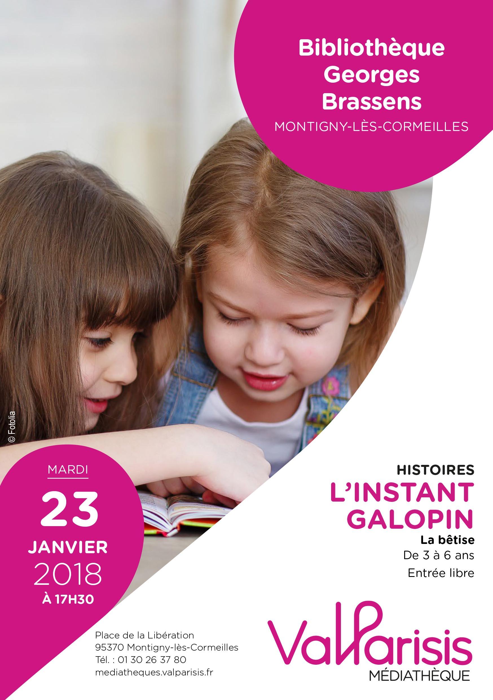 linstant_galopin_montigny_janvier_2018.jpg