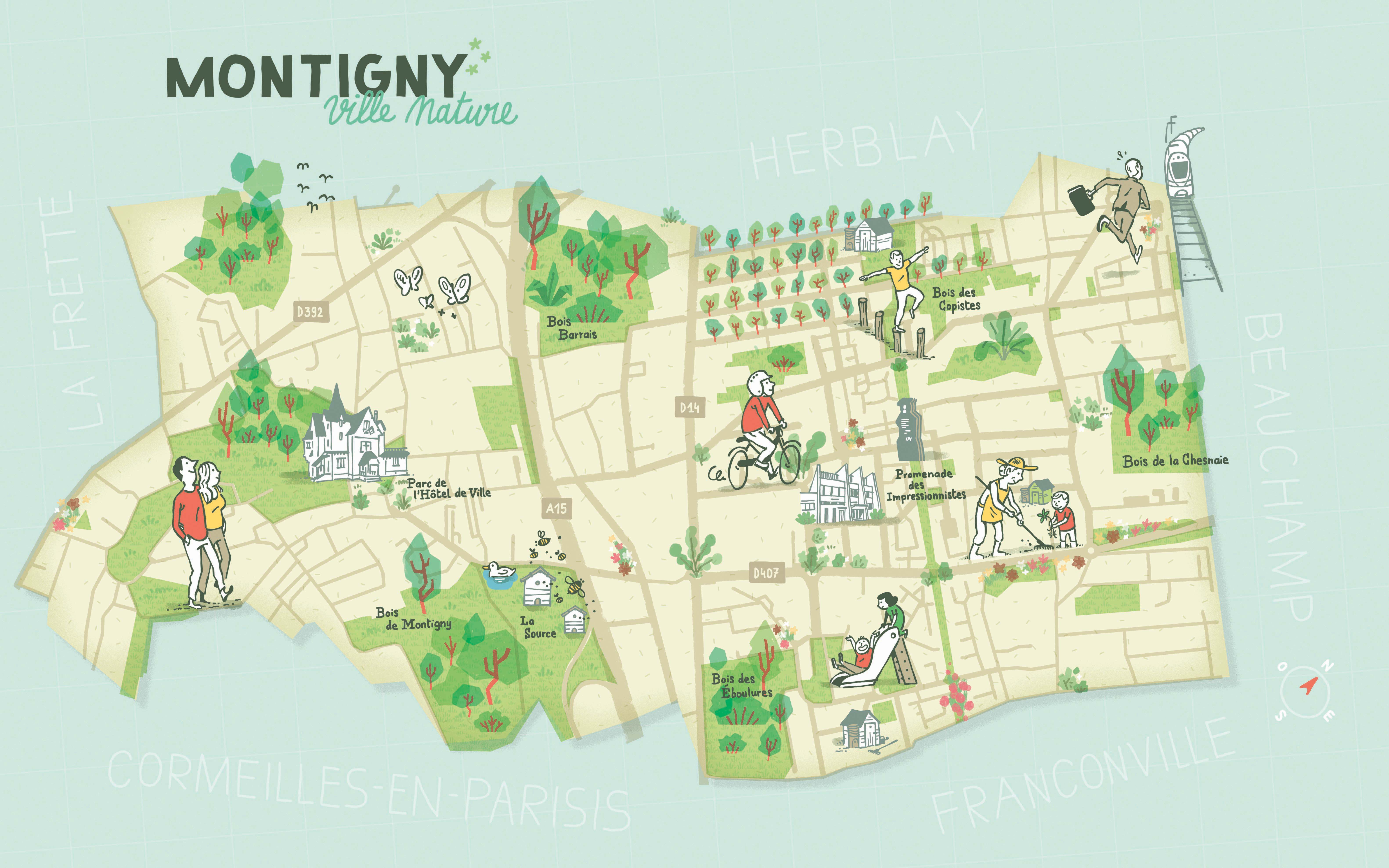 montigny-espaces_verts_rvb.jpg